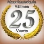 25-vmer
